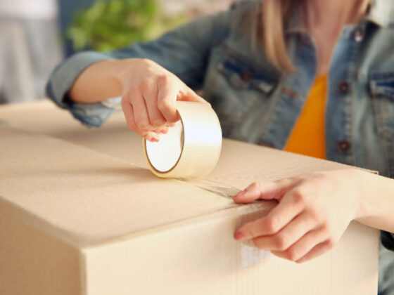 10 Expert Moving Tips and Tricks for Success 7