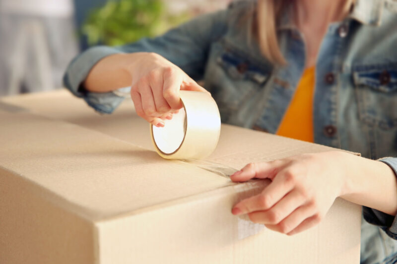 10 Expert Moving Tips and Tricks for Success 1