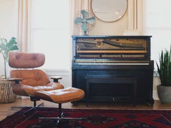 3 Reasons to Use Professional Piano Movers 10