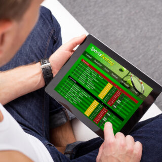 4 Sports Betting Strategies to Increase Your Winnings 4