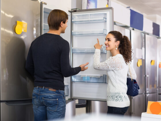 5 Important Reasons to Visit an Appliance Showroom Before Buying 6