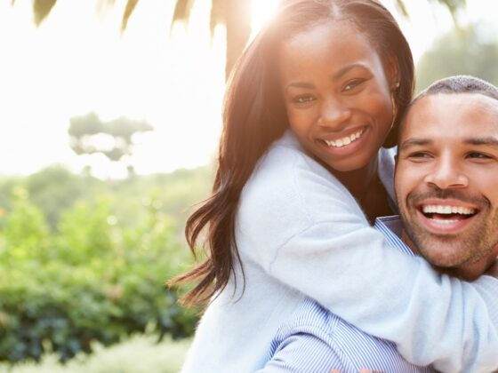 5 Meaningful Ways to Show Someone You Love Them 2