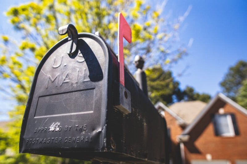6 Helpful Tips for Sending Certified Mail 1
