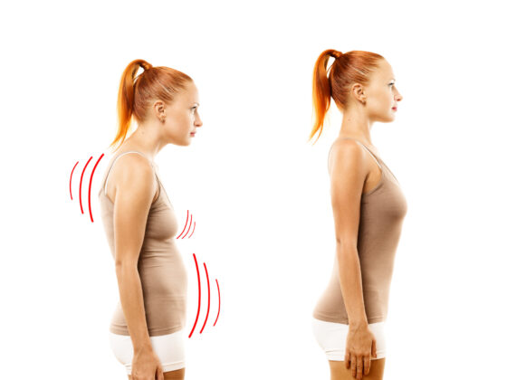 6 Tips to Have Good Posture Throughout the Day 4