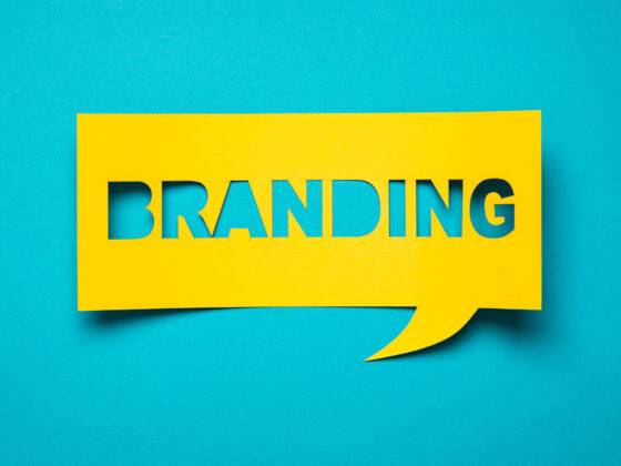 7 Tips to Boost Branding in 2021 8