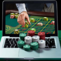 What to expect from Online Gambling in 2021? 1