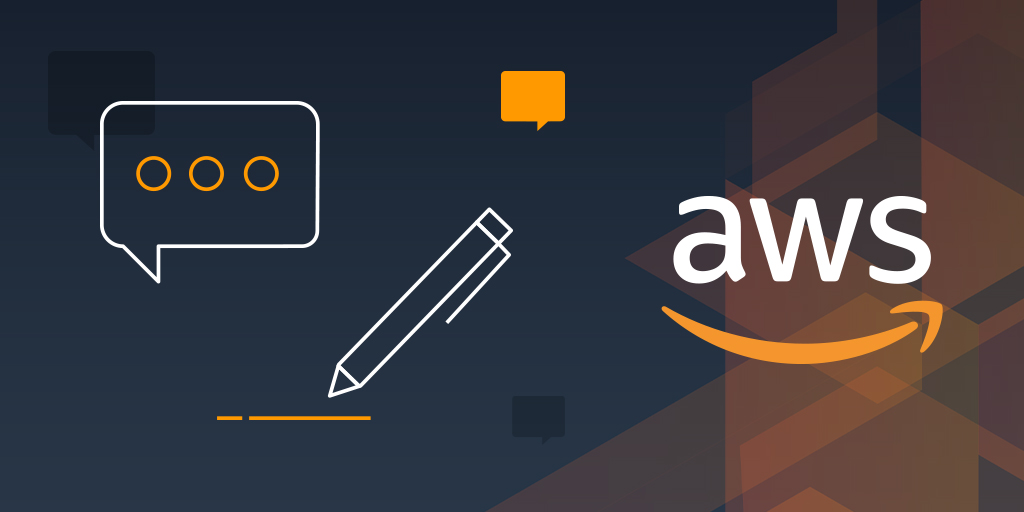 10 Essential AWS Interview Questions 4