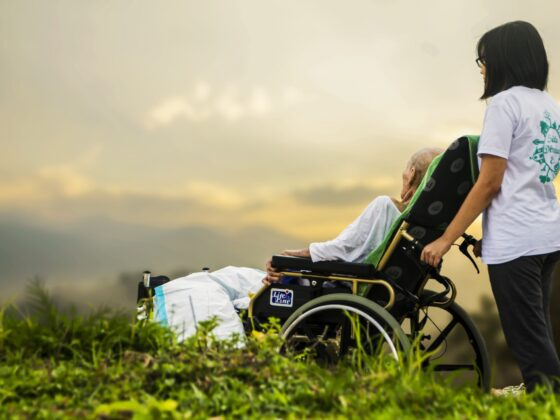 3 Innovative Ways You Can Reduce the Cost of Aged Care 5