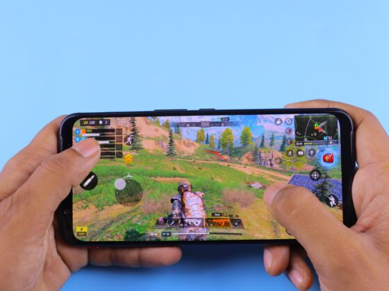 Android Gaming Apps: 4 to Get the Most Out of Your Tablet or Phone 11