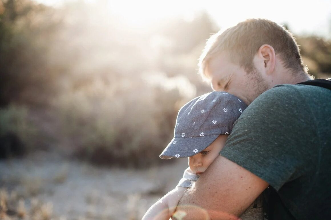 How to Make Sure You Have a Chance of Winning Your Child Custody Case 3