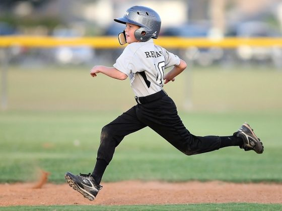 10 Positive Health Benefits of Proper Sleep for Young Athletes 10