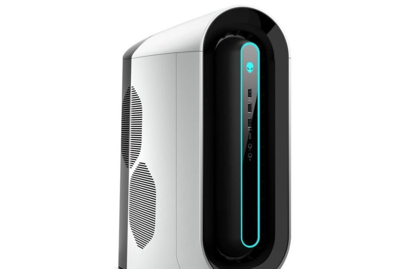 Black Friday Gaming PC deals 2020: Live Offers