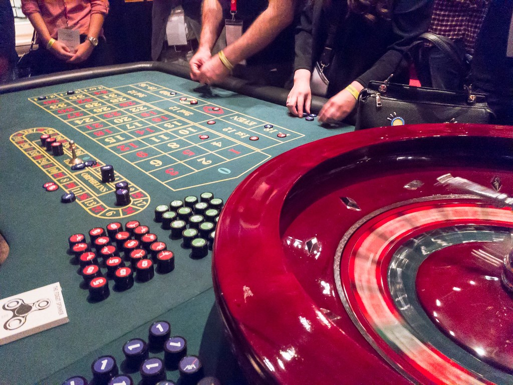How to choose a trusted and safe online casino? 7