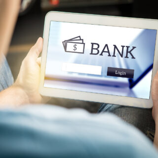 Essential Banking Tips for Small Businesses 2