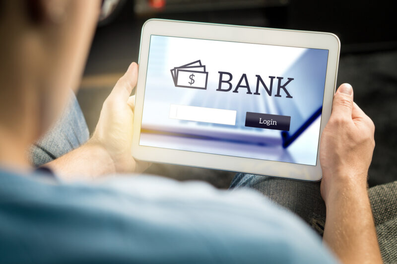 Essential Banking Tips for Small Businesses 1