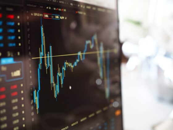 Finding the perfect broker for your trading career 1