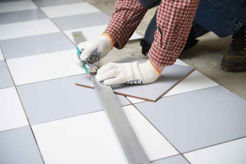 From flooring to blinds — renovate your home for less this Cyber Weekend