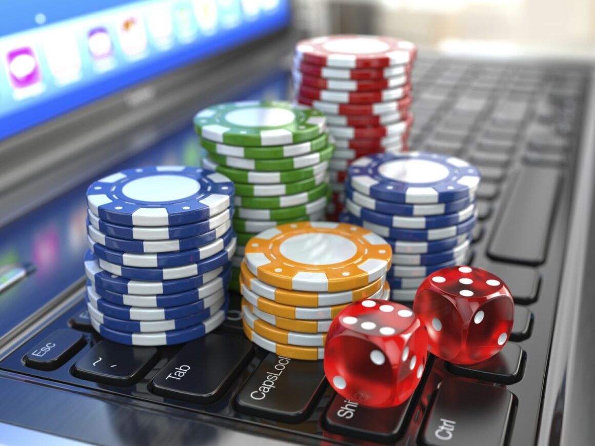 God55 a reputed Online Casino 7