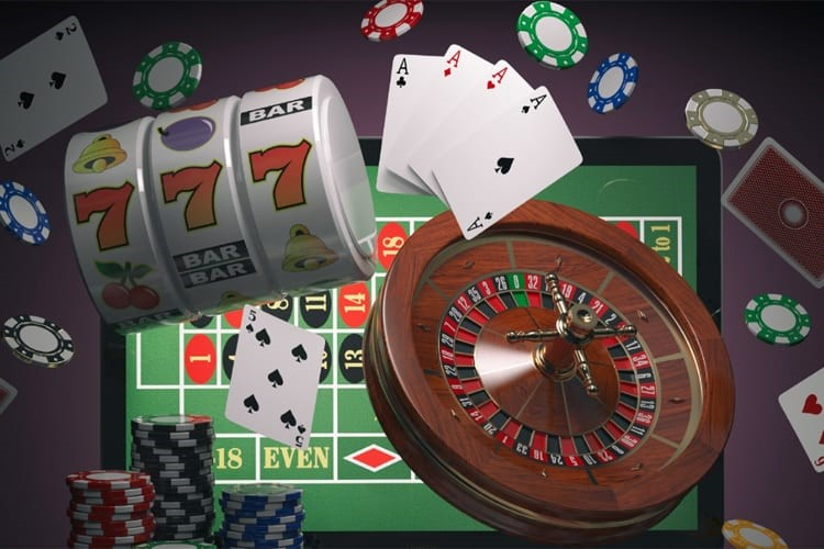 God55 a reputed Online Casino 1