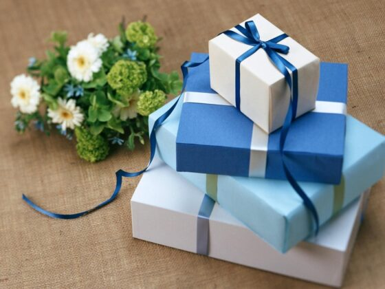 Great Gifts for Any Occasion 7