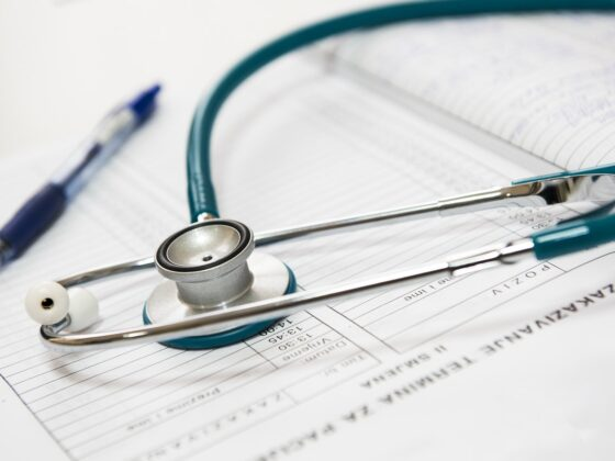 All you need to know about Health Insurance 1