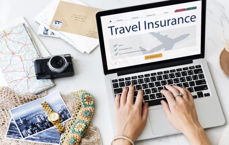 Here's Why You Should Renew Your Travel Policy On Time 1