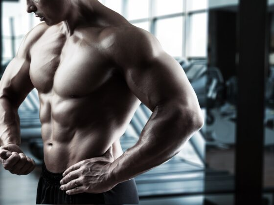 How Long Does It Take to Build Muscle? The Complete Guide 3