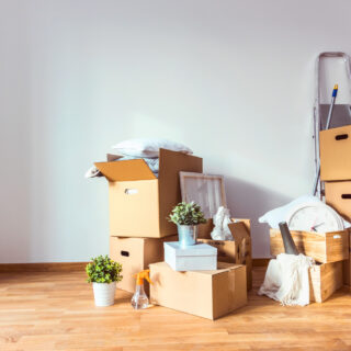 How Much Does It Normally Cost to Hire Movers? 5