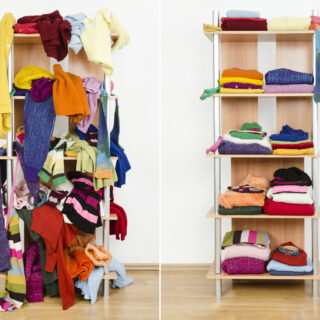 How to Declutter Your Home: The Key Things to Do 4