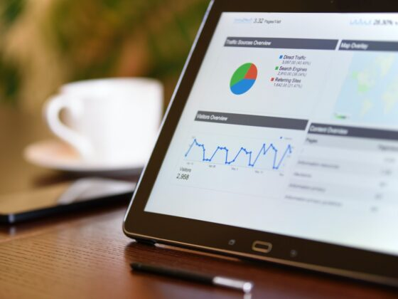 How to Grow Your SaaS Business 10