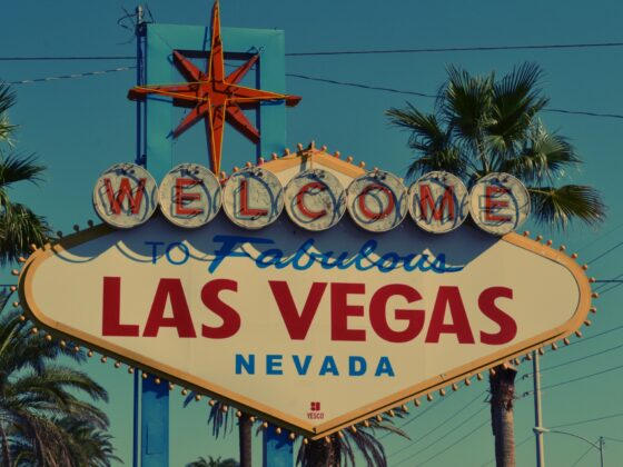 How to Plan a Las Vegas Family Vacation 2