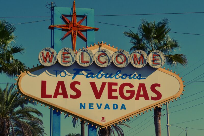 How to Plan a Las Vegas Family Vacation 1