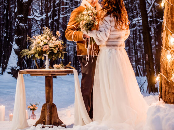 How to Plan a Wedding: A Helpful Guide 7