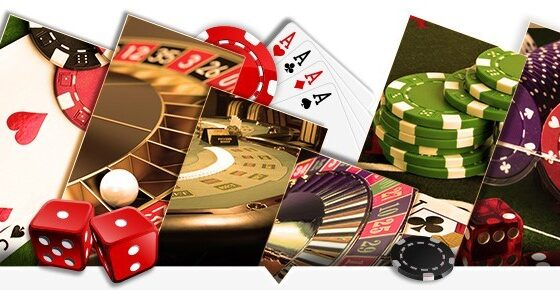 How to win online casino games? 1