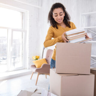 Long Distance Moving- 5 Reasons To Not Go DIY 3