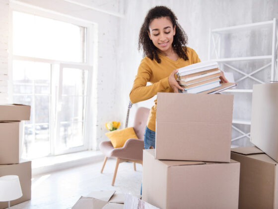 Long Distance Moving- 5 Reasons To Not Go DIY 2