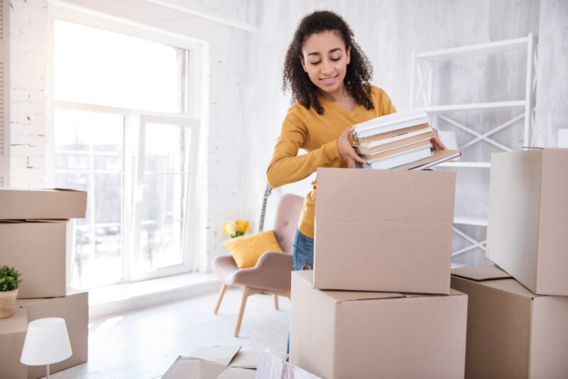 Long Distance Moving- 5 Reasons To Not Go DIY 1
