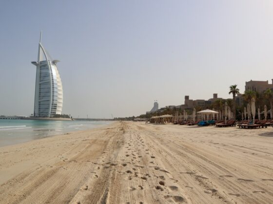 Getting married in Dubai for foreigners 4