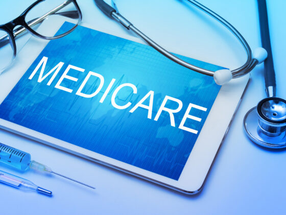 Ask the Experts: When Is the Medicare Open Enrollment Period? 1