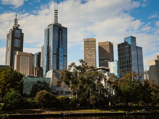 4 Captivating Reasons Why You Must Invest In Melbourne's House And Land Packages 2