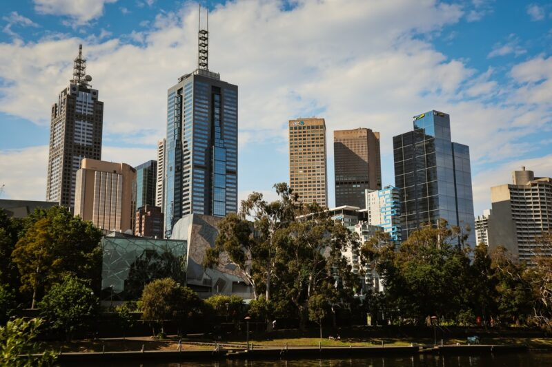 4 Captivating Reasons Why You Must Invest In Melbourne's House And Land Packages 1