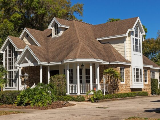 5 Ways To Help You Select the Best Roof Replacement Contractor 7