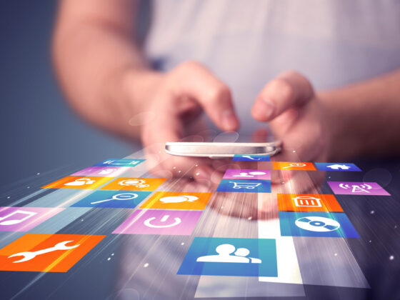 Social Media Marketing Trends to Watch in 2021