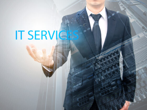 The Complete Guide That Makes Choosing Managed IT Services Simple 6