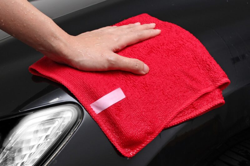 The Complete Guide to Microfiber and Its Uses 1