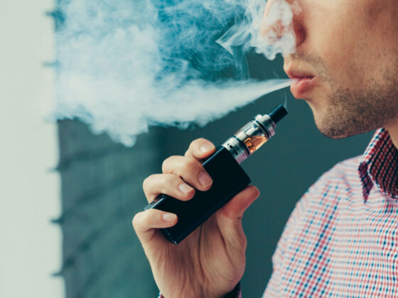 The Different Types of Vapes: A Detailed Guide 7