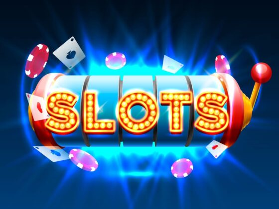 The Dos and Don'ts of Online Slot Games 1
