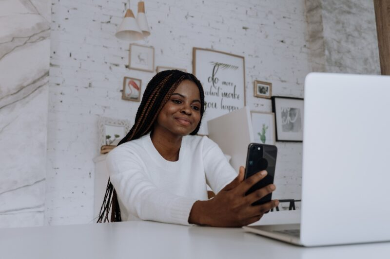 Top Video Dating Apps That Are Changing The Industry