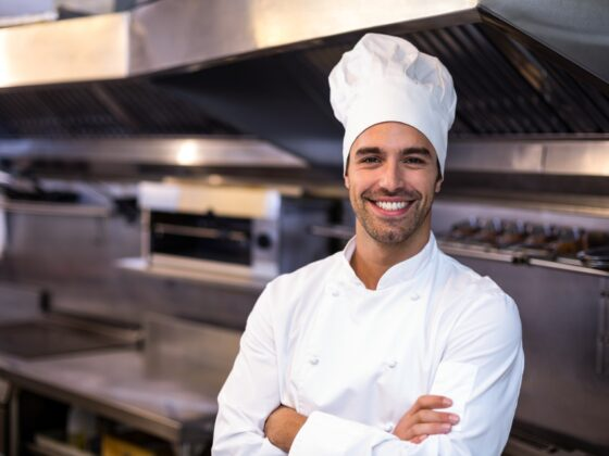 Cook Like a Chef: Must-Know Cooking Methods 2