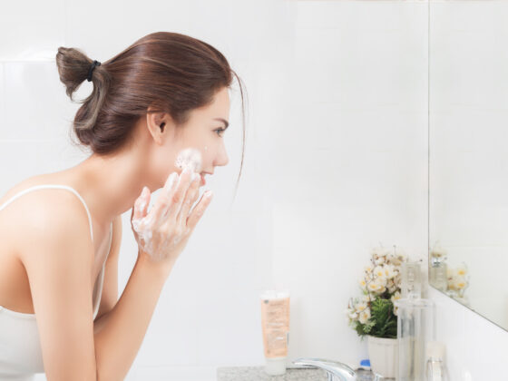 Want to Use Organic Personal Care Products? Here's Why You Should 4